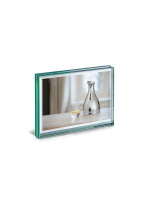 VISION Rahmen  13 x 18 cm quer von Philippi