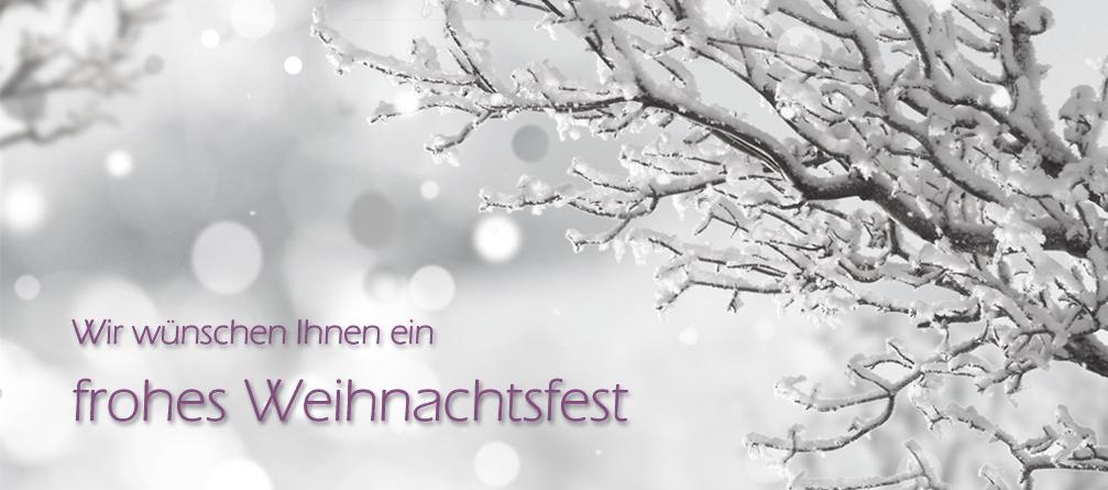MoQuentia - Wohnaccessoires & Dekoration - Weihnachten