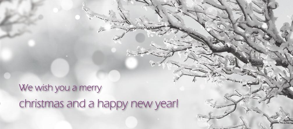 MoQuentia - Wohnaccessoires & Dekoration - Christmas